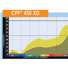 CPF_450XD_1