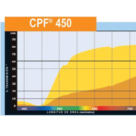 CPF_450_1