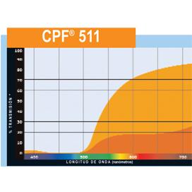 CPF_511_1