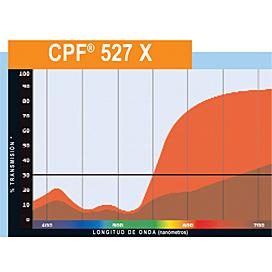 CPF_527X_1