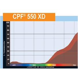 CPF_550XD_1