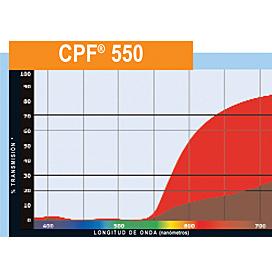 CPF_550_1