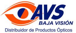 AVS Baja Visión