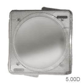101F05