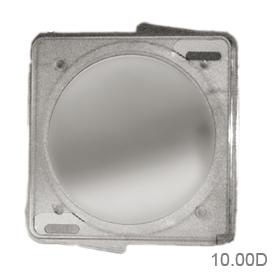 101F10