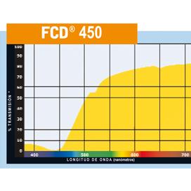 FCD_450