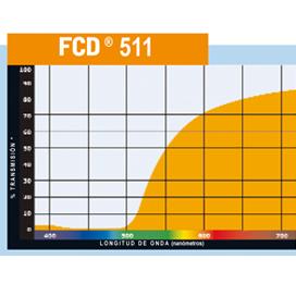 FCD_511