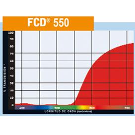 FCD_550
